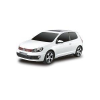 Дет. машина радиоупр. Volkswagen Golf GTI 1:24