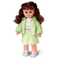 Кукла Инна 41 озвуч. (43 см)