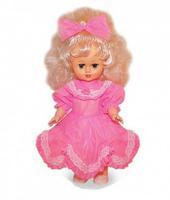 Кукла Элла 6  озвуч. (35 см)