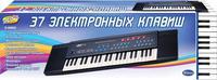 Синтезатор (пианино электронное), 37 клавиши, 80см (220V)