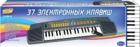 Синтезатор пианино электронное 37 клавиш