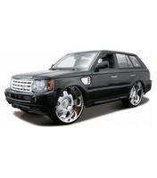 А/м Range Rover Sport  1:18