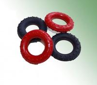Эспандер кистевой массажный (35 кг)