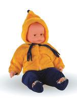 Кукла Андрюша 1 озвуч. 62 см