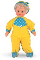 Кукла Катюша 2 озвуч. 54 см