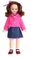 Кукла Алиса 6 (озвуч., 55 см)
