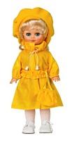 Кукла Маргарита 4 (озвуч., 40 см)