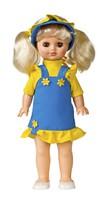 Кукла Герда 2(озвуч., 38 см)