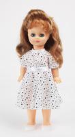 Кукла Маргарита 7 (озвуч., 40 см)