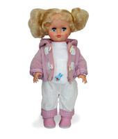 Кукла Инна 8 (озвуч., 43 см)