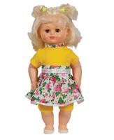 Кукла Соня 7 (47 см)