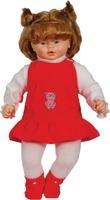 Кукла Анечка 4 (озвуч., 65 см)