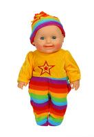"""Кукла Малыш 4  """"мальчик К"""" (31 см)"""