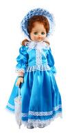 Кукла Алиса 39 (озвуч., 55 см)