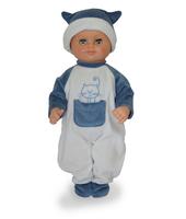 Кукла Дениска 7 (озвуч., 47 см)