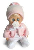 Кукла Юлька 5 (23 см)