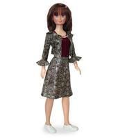 Кукла Вика 15 (105 см)