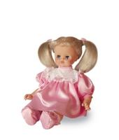 Кукла Вероника 6 (озвуч., 50 см)