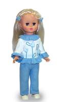 Кукла Оля 9 (озвуч., 44 см)