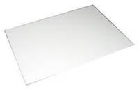 Доска для лепки пластиковая А5
