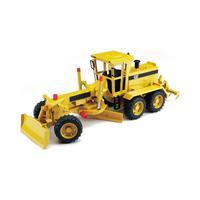 Грейдер Caterpillar Motor-Grader