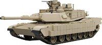 Модели танков для склеивания Танк Абрамс М1А2