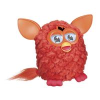 """Интерактивная игрушка Furby """"Теплая волна"""" (в ассорт.)"""
