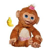 """Дет. игрушка """"Смешливая обезьянка"""""""