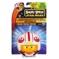 Angry Birds Star Wars. Воздушные Бойцы (в ассорт.)