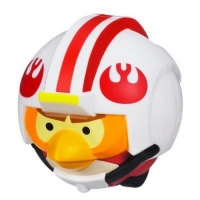 Angry Birds Star Wars. Атака с воздуха (в ассорт.)