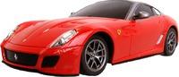 Дет. машина радиоупр. Ferrari 599 GTO 1:32