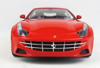 Дет. машина радиоупр. Ferrari FF 1:14
