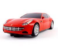 Дет. машина радиоупр. Ferrari F12 1:14