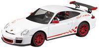 Дет. машина радиоупр. Porsche GT3 1:14