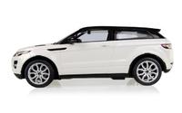 Дет. машина радиоупр. Range Rover Evoque (с рулём управления) 1:14
