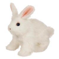 Кролик весёлый интерактивный (36122H)