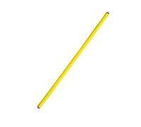 Гимнастическая палка детская71см