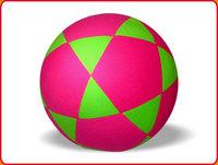 Мяч «Звёздочка»