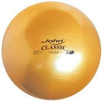 Мяч для гимнастики Классик 75 см