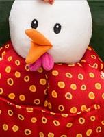 """Дет. игрушка """"Курочка Офелия и ее цыплятки"""""""