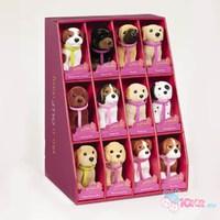 Мини-щеночки для куклы в ассорт.