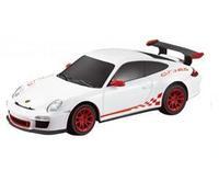 Дет. машина радиоупр.  Porsche GT3 RS 1:24
