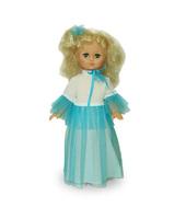 Кукла Лиза 13 (озвуч., 42 см)