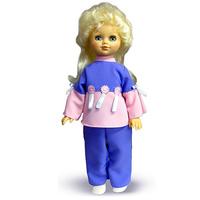 Кукла Лиза 9 (озвуч., 42 см)