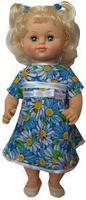 Кукла Соня 8 (47 см)