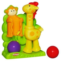 Жираф  (Playskool)