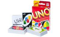 Игра Uno (original)