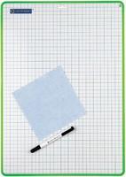 Доска для рисования маркером А3