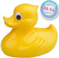 """Дет. игрушка для купания Baby Nova """"Уточка"""""""