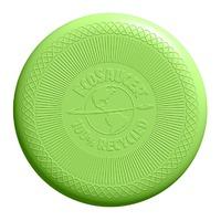 Тестовая штука (Green toys)